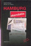 Hamburger Skandale