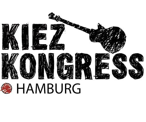 Kiez Kongress Hamburg – Musikwirtschaft Backstage