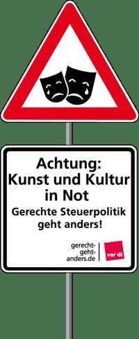 Hamburg wehrt sich – Demos gegen das Sparpaket