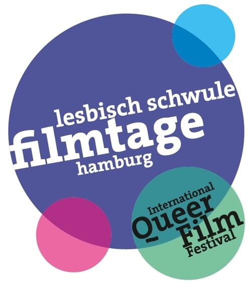Lesbisch Schwule Filmtage 2012