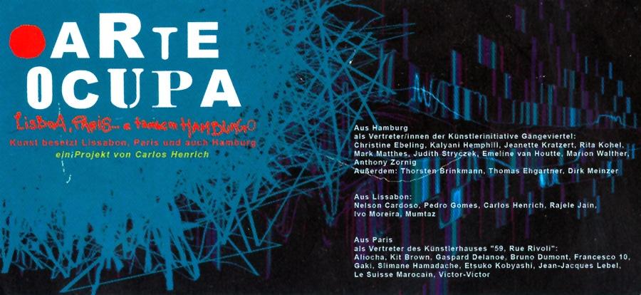 Wochenende in Hamburg Veranstaltungskalender vom 22.-24. Oktober 2010