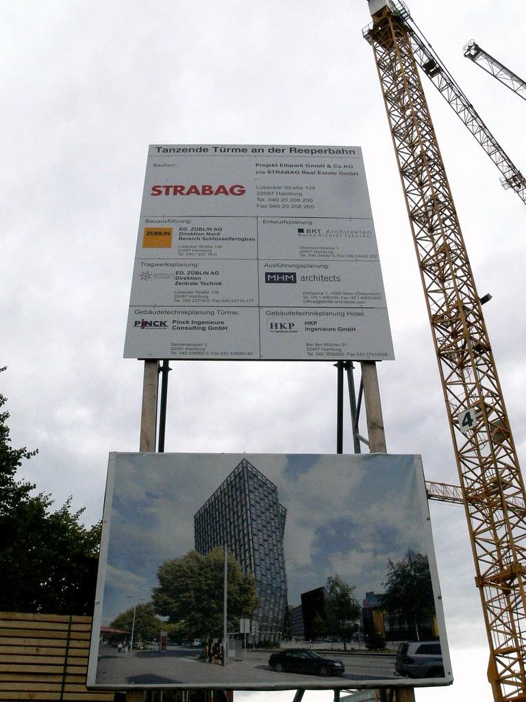 Wochenende in Hamburg Veranstaltungskalender vom 19.-21.11.2010