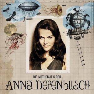 Verpasst: Anna Depenbusch seine neue CD – Live bei Saturn