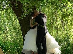 Hochzeitstage – Hochzeitsmesse in Hamburg