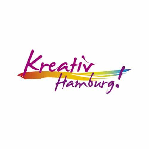 Kreativ Hamburg! – Die größte Bastelmesse im Norden