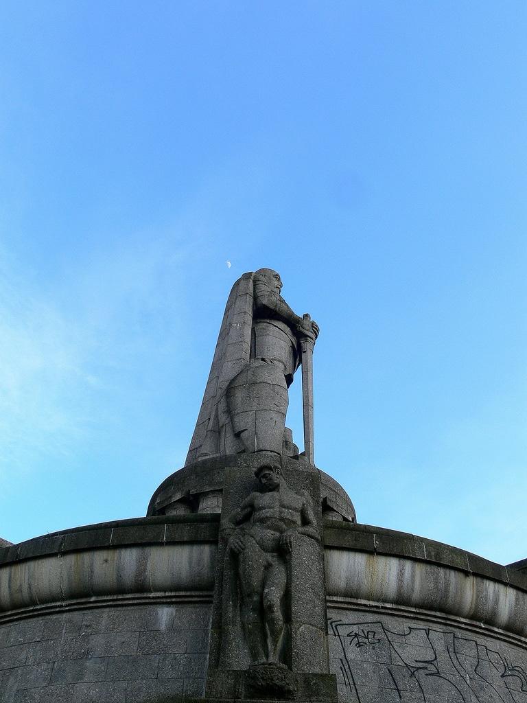 Tag des Offenen Denkmals in der Hansestadt