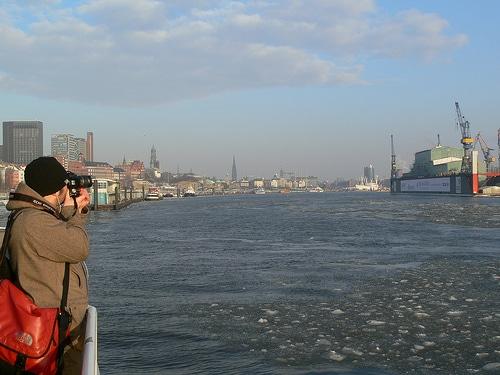 Fotostadt Hamburg