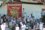 laut-und-luise-2012
