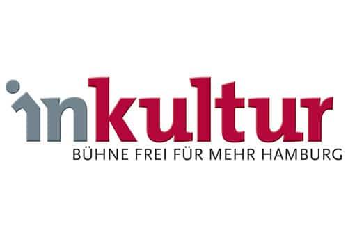 Gewinnen Sie ein Kleines Theater-Abo in Hamburg von INKULTUR