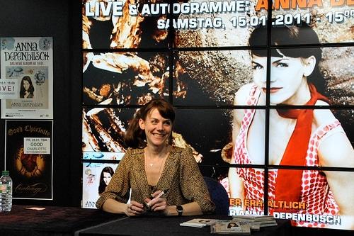 Jubiläumskonzert 25 Jahre Frauenmusikzentrum in Ottensen