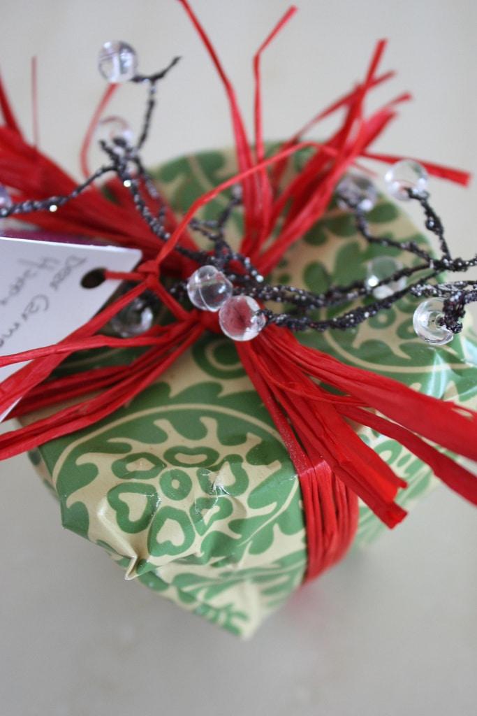 Weihnachten in Hamburg – Tipps für den Geschenkekauf