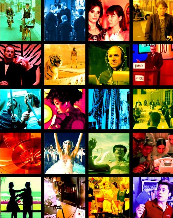 Jubiläum am Montag: 20 Jahre ZEISE Kino