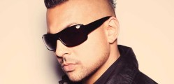 Sean Paul - Foto Chris Phelps