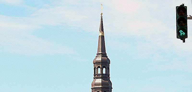 Sommerfest St. Katharinen