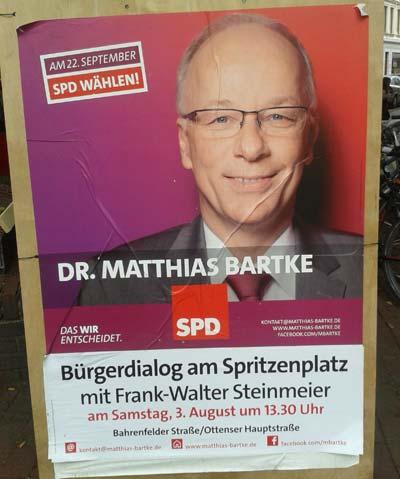 Bürgerdialog-am-Spritzenplatz