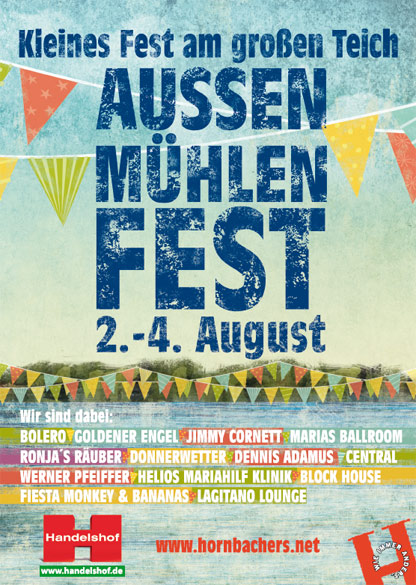 aussenmuehlenfest-2013