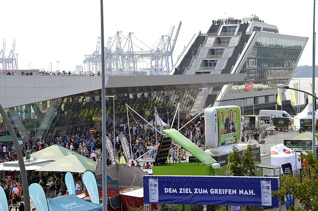 Men's-Health-Urbanathlon Hamburg