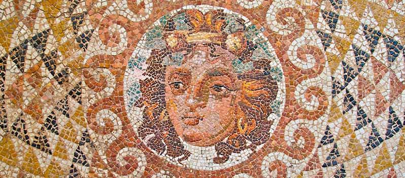 Dionysos. Rausch und Ekstase – Und Tag der offenen Tür im Bucerius Kunstforum