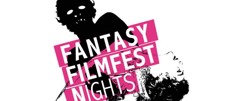 Fantasy Filmfest Hamburg