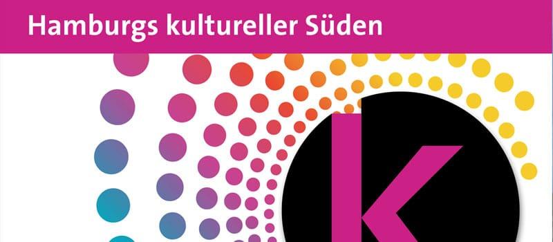 Harburger Kulturtag am 26. Oktober 2013 von 10 bis 20 Uhr