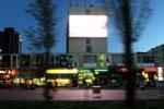 Hotel am Spielbudenplatz Reeperbahn Hamburg