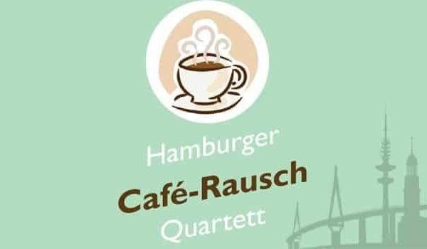 Hamburg Quartett