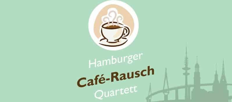Gewinne das Hamburger Café-Rausch Quartett oder Kieler Kneipen Quartett