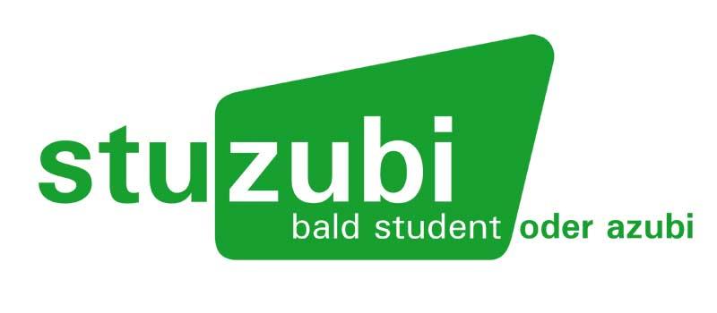 Stuzubi – Karrieremesse zu Studium und Ausbildung in Hamburg