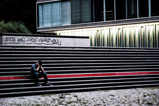 Soul of Hamburg Ausstellung Foto 4