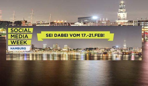 SMW Hamburg 2014