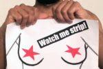 Watch me Strip
