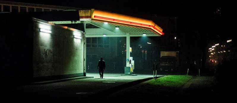 everybody streetphotography – Fotoausstellung mit Filmvorführung & Interaktion