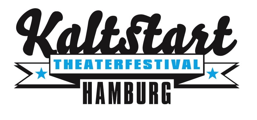 Kaltstart – Plattform junges Theater in Hamburg