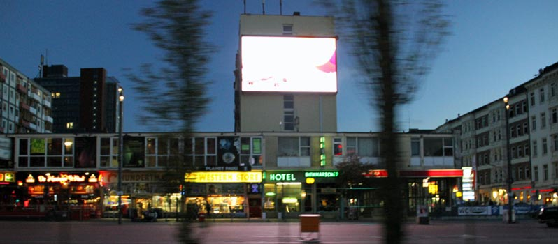 Übernachtungstipps für Deinen Kurztripp nach Hamburg