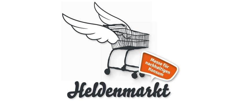 Heldenmarkt Hamburg