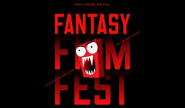 Fantasy Filmfest Hamburg 2014