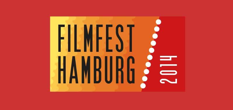 Hamburgs wunderbares Filmfest