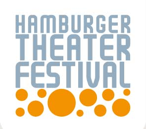 hamburger-theaterfestival