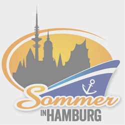 Sommer-Jazz in Hamburg