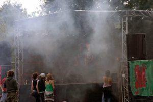 Mehrheit in Hamburg für Cannabis-Legalisierung?