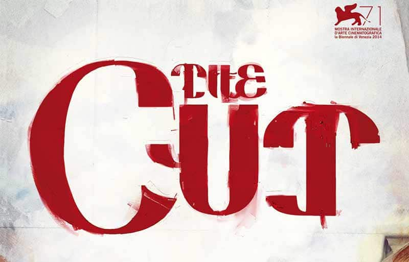 "Filmkritik: Fatih Akins ""The Cut"""