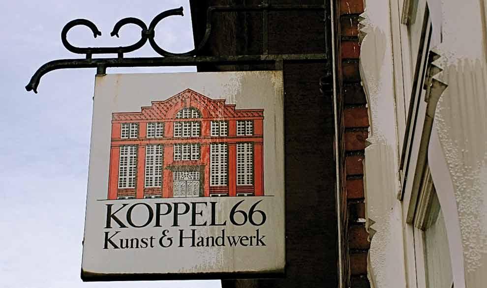 Kultur-Reisemesse Hamburg 2015