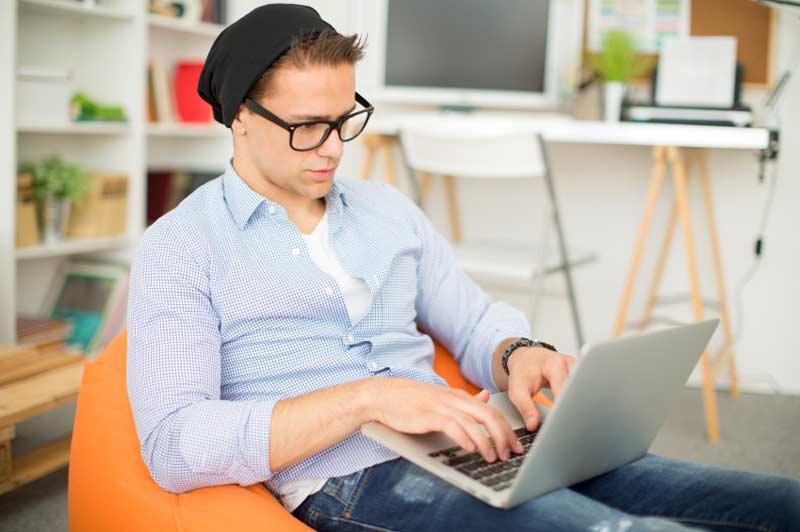 eLearning: Das Internet als Bildungsinstitut der Zukunft