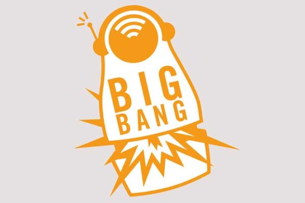 Big Bang Festival Hamburg