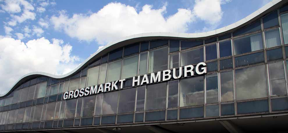 tag der offenen t r im mehr theater am gro markt sommer in hamburg blog. Black Bedroom Furniture Sets. Home Design Ideas