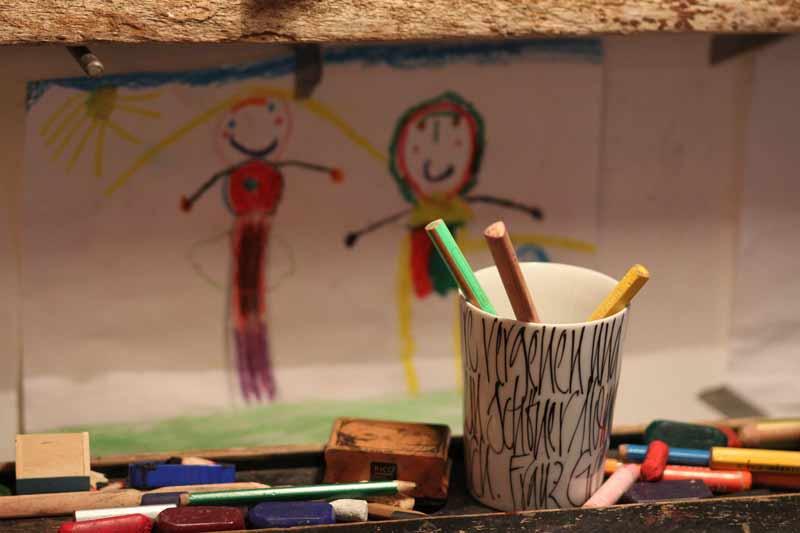 SOS-Kinderdorf: Frühlingsfest des Familienzentrums Dulsberg