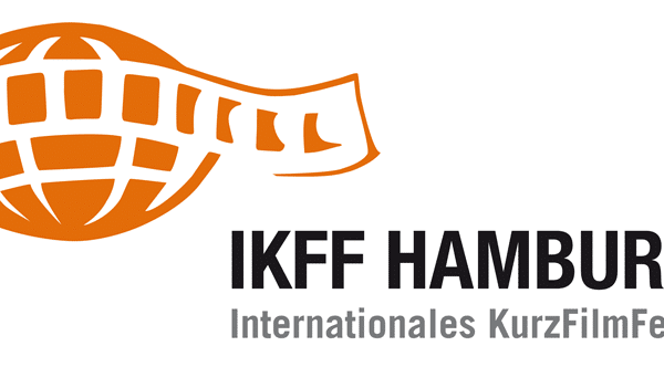 Internationales Kurz Film Festival Hamburg