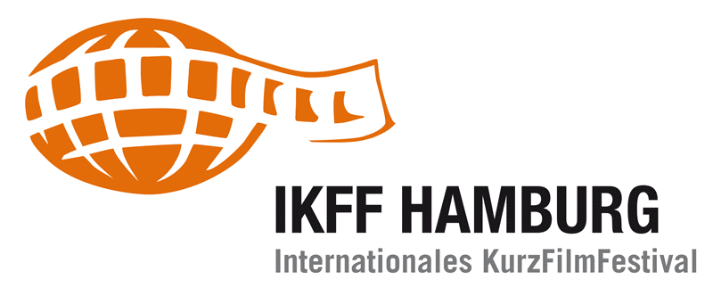 Das Internationale KurzFilmFestival Hamburg im Kolbenhof