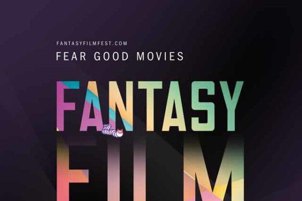 Fantasy Filmfest Hamburg 2015