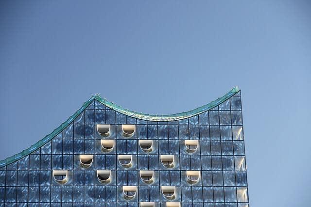 Karrierestandort Hamburg: Welche Branchen sind in der Hansestadt besonders beliebt?